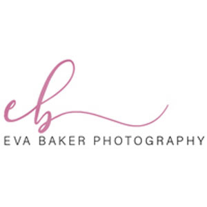 Eva Barker Photography