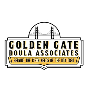 Golden Gate Doula
