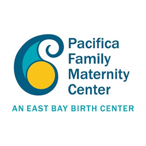 Pacifica Family Maternity