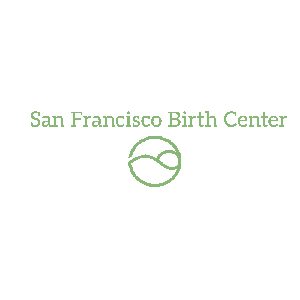 SF Birthing Center