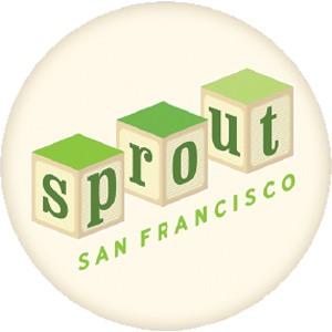 Sprout SF