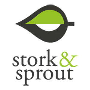 Stork and Sprout