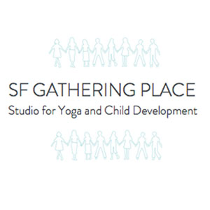SF Gathering Place